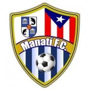 Manati FC
