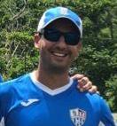 David Lozada