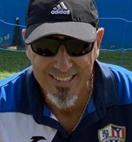 Alfredo Riggio